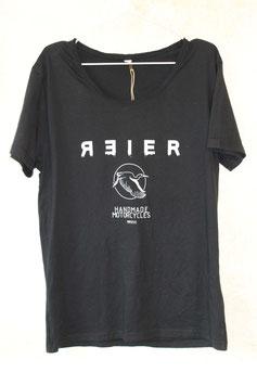 Reier Motors Shirt Sophie