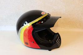 Bell Helmet Moto - 3 Modell 2017