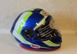 Bell Helmet  Race Star Modell 2019