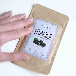 MAQUI - PACKUNG