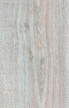KRONOSTAR ( КРОНОСТАР ) SYNCHRO-TEC D2084 Дуб Нордик