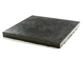 Резиновая подушка под лагу SAVEWOOD