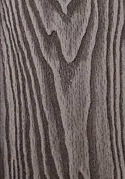 TERRAPOL (ТЕРРАПОЛ) СМАРТ 3D Черное дерево 1901