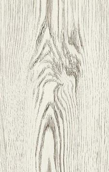KRONOSTAR ( КРОНОСТАР ) DE-FACTO D7065 Дуб Инфинити