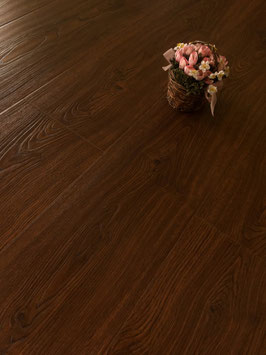 MOSTFLOORING BRILLIANT А11712