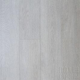 CLIXFLOOR INTENSE CXI 149 Дуб пыльно-серый