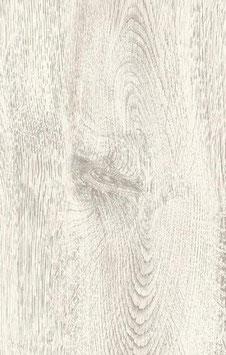 KRONOSTAR ( КРОНОСТАР ) SALZBURG D 2052 Дуб Нарвик