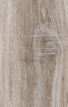 KRONOSTAR ( КРОНОСТАР ) SALZBURG D 1819 Дуб Идеальный