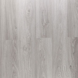 CLIXFLOOR PLUS CXP 085 Дуб серый серебристый