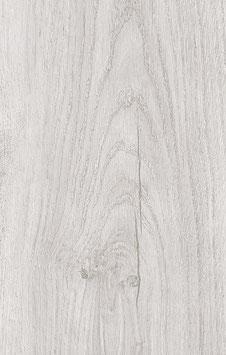 KRONOSTAR ( КРОНОСТАР ) ECO-TEC D7072 Дуб Калобра