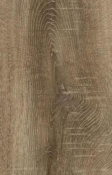 KRONOSTAR ( КРОНОСТАР ) SALZBURG D 2048 Дуб Барбикан
