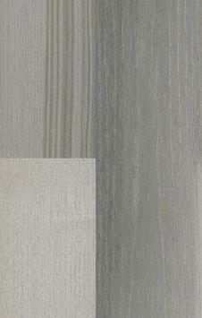 KRONOSTAR ( КРОНОСТАР ) GALAXY D1816 Ясень Либерти