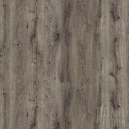 CLIXFLOOR PLUS EXTRA CPE 4963 Дуб коричнево-серый