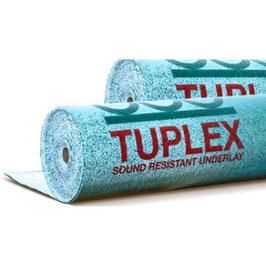 ПОДЛОЖКА TUPLEX 3 мм