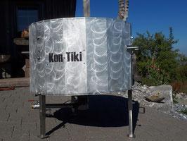 «S» Kon-Tiki standard