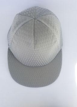 Cap ,shiny base'