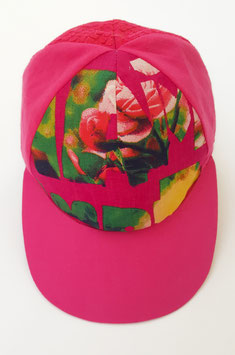 Capy ,apple rose'