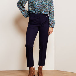 FABIENNE CHAPOT HUGO TROUSER NEXT LEVEL NAVY