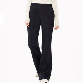 By Bar Ro pants zwart