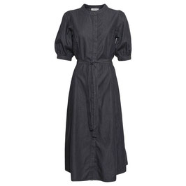 MSCH DARK GREY DRESS