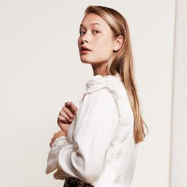Fabienne Chapot Austin blouse