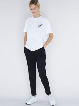 MSCH Popye Pants Black