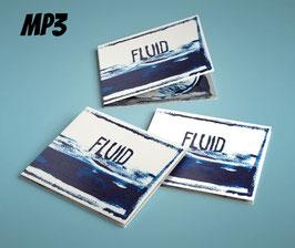 Stadtgespräch - Fluid (mp3)