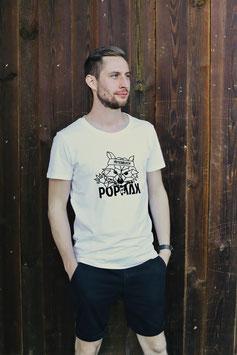T-Shirt PopMäx