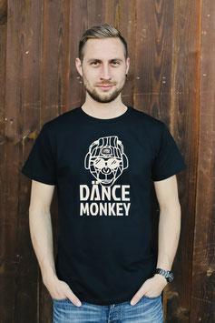 T-Shirt DänceMonkey