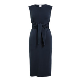 boob Haley Kleid Midnight blue