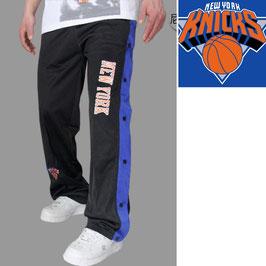 купить штаны NBA Нью-Йорк Никс черные