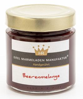 Beerenmelange