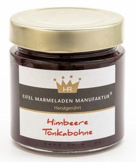 Himbeere Tonkabohne