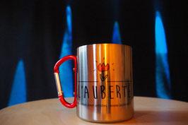 "Mug 25cl ""l'Auberté"""