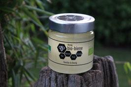 Bio-Vanille in Honig 250 Gramm