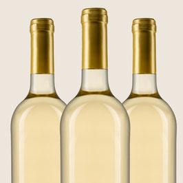 Weinpaket Weiß