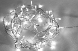 Guirlande lumineuse LED  - Réf : LUM001