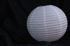 Boules chinoises - Réf : DE039