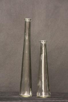 Vases soliflores