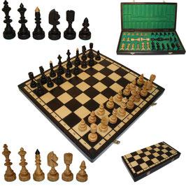 Schach Constantia