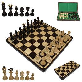 "Schach ""Fantastique"""