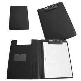 Alassio Schreibmappe A4 SDV0131500