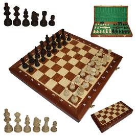"""Schach """"Patricia"""" mittel"""