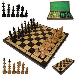 """Schach """"Esparta"""""""