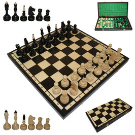 "Schach ""Classique"""