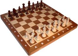 "Schach ""Patricia"" groß"