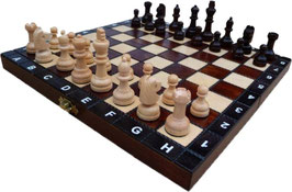 "Schach ""Novitio"" klein"