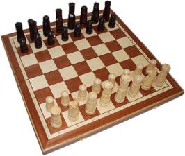 """Schach """"Sculpte"""""""