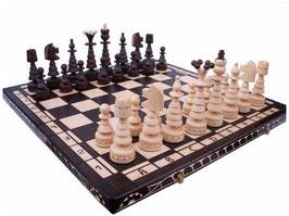 """Schach """"Albero"""""""