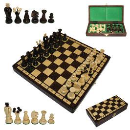"""Schach """"en vogue"""" klein"""